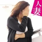 まりこ|福岡の20代,30代,40代,50代,が集う人妻倶楽部 - 福岡市・博多風俗