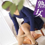 すず|福岡の20代,30代,40代,50代,が集う人妻倶楽部 - 福岡市・博多風俗