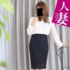 えつこ|福岡の20代,30代,40代,50代,が集う人妻倶楽部 - 福岡市・博多風俗