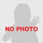 ありさ|福岡の20代,30代,40代,50代,が集う人妻倶楽部 - 福岡市・博多風俗