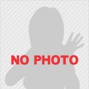 さやか|福岡の20代,30代,40代,50代,が集う人妻倶楽部 - 福岡市・博多風俗