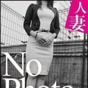 なな|福岡の20代,30代,40代,50代,が集う人妻倶楽部 - 福岡市・博多風俗