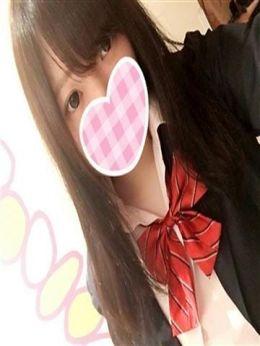 みゆき   スクールメモリー - 新橋・汐留風俗