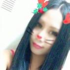 あやか|スクールメモリー - 新橋・汐留風俗