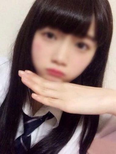 ぷりん|スクールメモリー - 新橋・汐留風俗