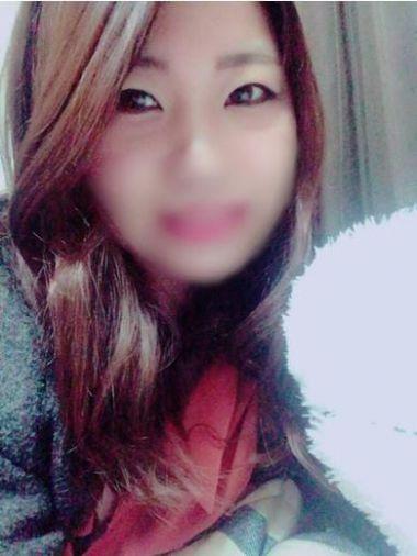 ゆき 完全業界未経験美少女|スクールメモリー - 新橋・汐留風俗
