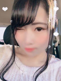 のの   スクールメモリー - 新橋・汐留風俗