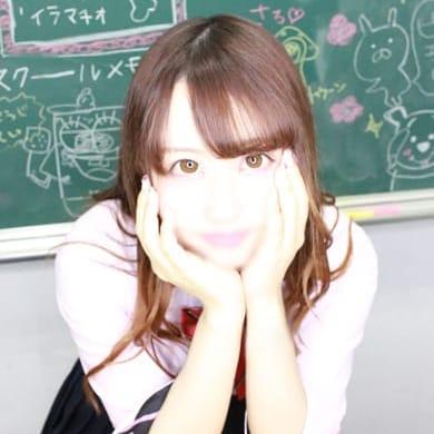 いちご【アイドル系美少女】