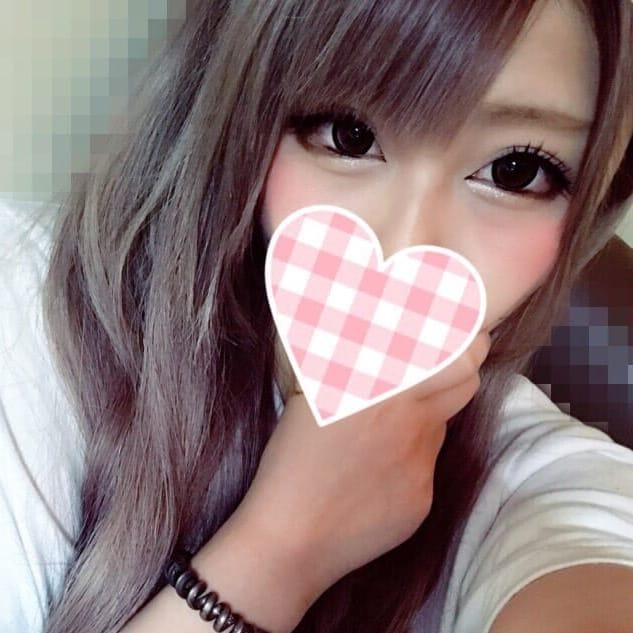 スクールメモリー - 新橋・汐留派遣型風俗