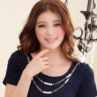 渡辺 美羽さんの写真