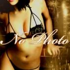 本田 莉子さんの写真