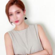 道端 ジュリア|高級デリバリーヘルス 至極 大阪 - 十三風俗