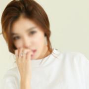 渡辺 あいり|高級デリバリーヘルス 至極 大阪
