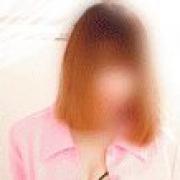 「素人美少女性感アロマエステmasaje~マサージュ~」02/22(水) 17:58 | masaje~マサージュ~のお得なニュース