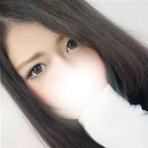 みずき【【奇跡の美少女】】 | Platinum Girl(いわき・小名浜)