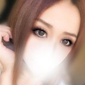 ゆうき【【綺麗系エロ娘】】   Platinum Girl(いわき・小名浜)