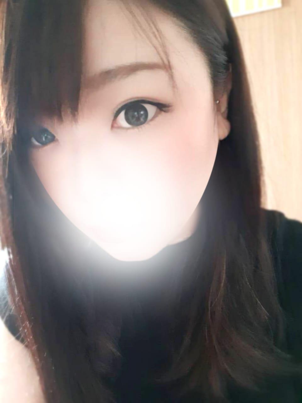 まりか(Platinum Girl)のプロフ写真1枚目