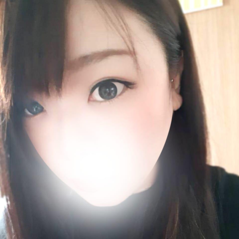 まりか【【☆4月10日デビュー☆】】