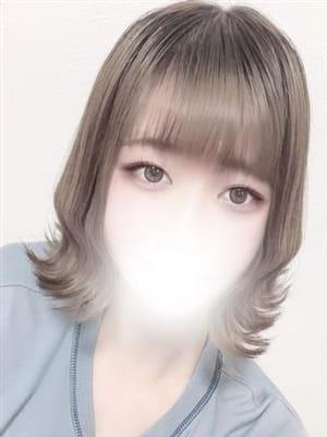 ゆみ(Platinum Girl)のプロフ写真1枚目