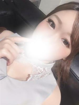 れな(Platinum Girl)のプロフ写真3枚目