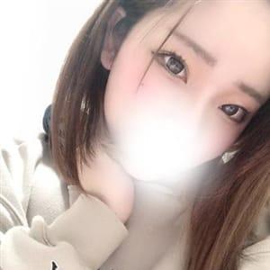 ゆあ | Platinum Girl - いわき・小名浜風俗