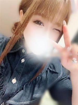 ななせ(Platinum Girl)のプロフ写真1枚目