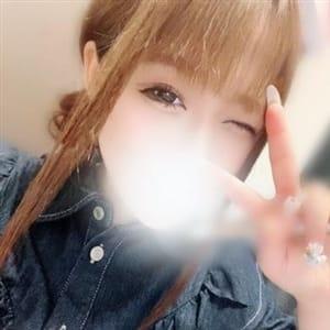 ななせ【【8月4日デビュー】】   Platinum Girl(いわき・小名浜)