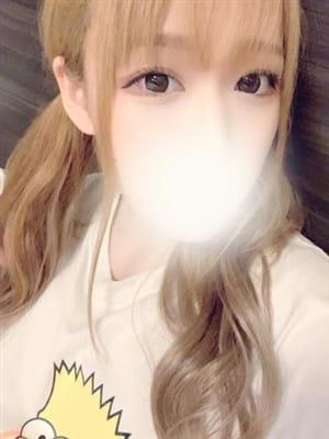 ななせ(Platinum Girl)のプロフ写真4枚目
