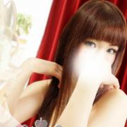 くう|Platinum Girl - いわき風俗