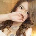 まお|Platinum Girl - いわき風俗