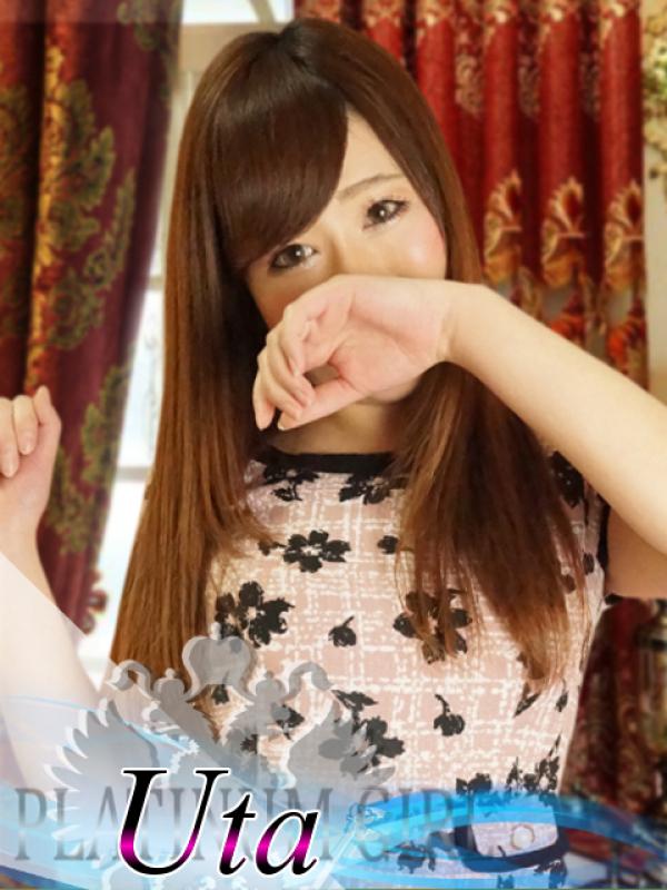 うた(Platinum Girl)のプロフ写真2枚目