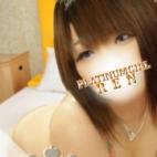 れん|Platinum Girl - いわき風俗