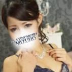 みずほ|Platinum Girl - いわき風俗