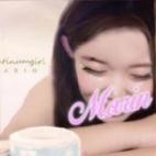 マリン|Platinum Girl - いわき風俗