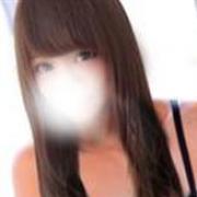 かほ|Platinum Girl - いわき風俗