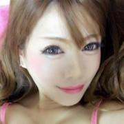 かりん|Platinum Girl - いわき風俗