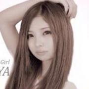まや|Platinum Girl - いわき風俗