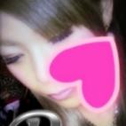 あり|Platinum Girl - いわき風俗