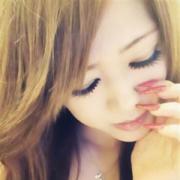 りあ|Platinum Girl - いわき風俗