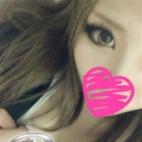 ゆあ|Platinum Girl - いわき風俗