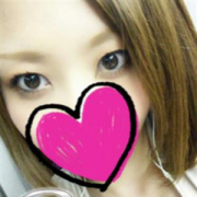 雫(しずく)|Platinum Girl - いわき風俗