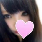 なお|Platinum Girl - いわき風俗
