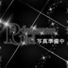 ひめ|Platinum Girl - いわき風俗