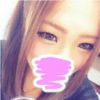 あきら|Platinum Girl - いわき風俗