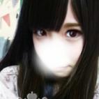 さおり|Platinum Girl - いわき風俗