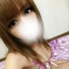 なつみ|Platinum Girl - いわき風俗