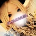 えま|Platinum Girl - いわき風俗