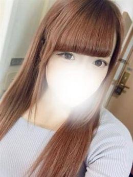 しのあ | Platinum Girl - いわき・小名浜風俗