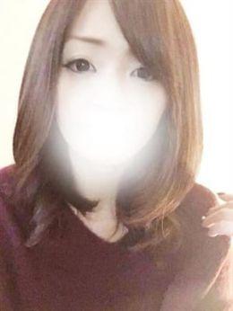 ゆみ | Platinum Girl - いわき・小名浜風俗