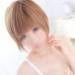 地下アイドル美少女の速報写真